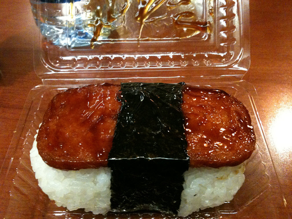 1024PX-SPAM_MUSUBI_AT_NINJA_SUSHI.JPG