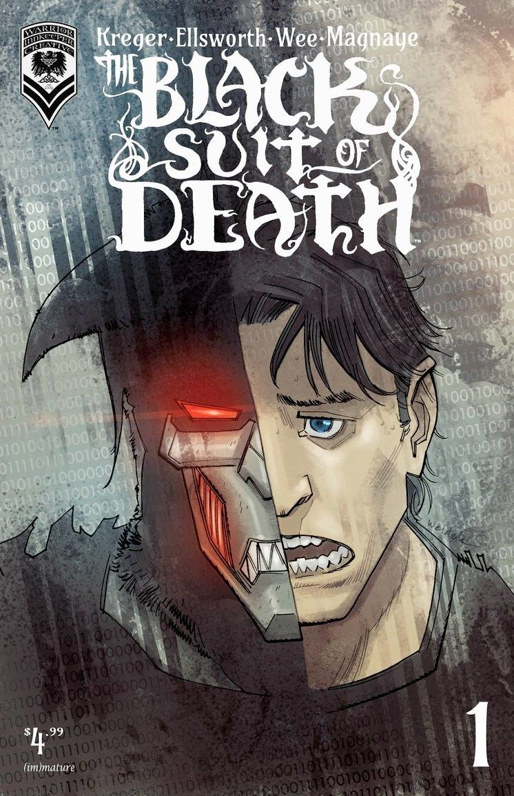 BSD-1-COVER.JPG