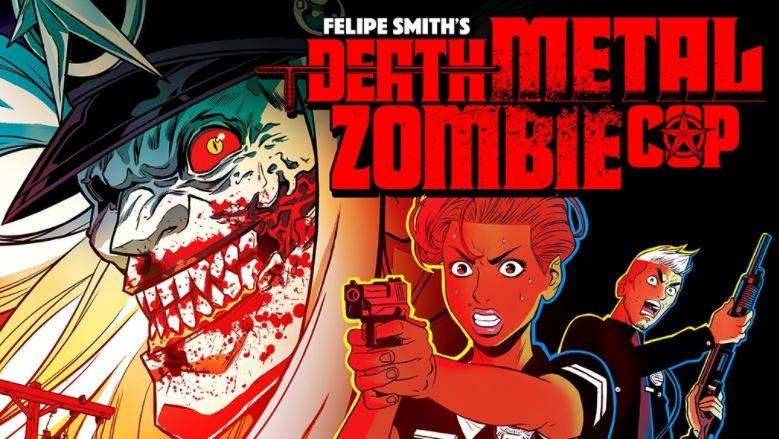 DEATH-METAL-ZOMBIE-COP.JPG