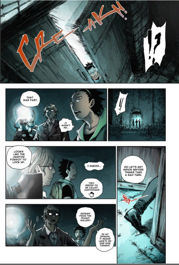 HORRORS-INC-PAGE2.JPG