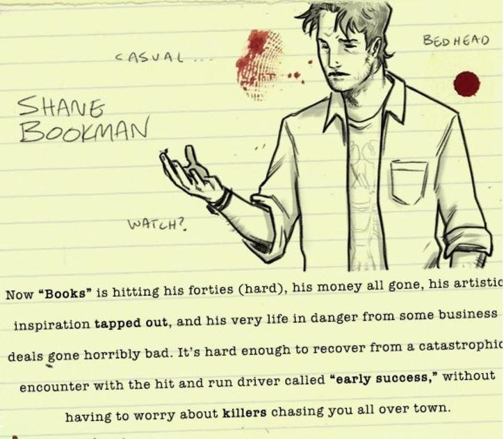 SHANE-BOOKMAN.JPG